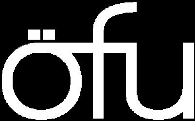 Österreichische Familien Union